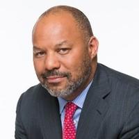 Profile photo of Marc McMorris, Board Member at Complia Health