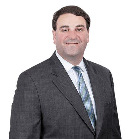 Ryan P. Scordato