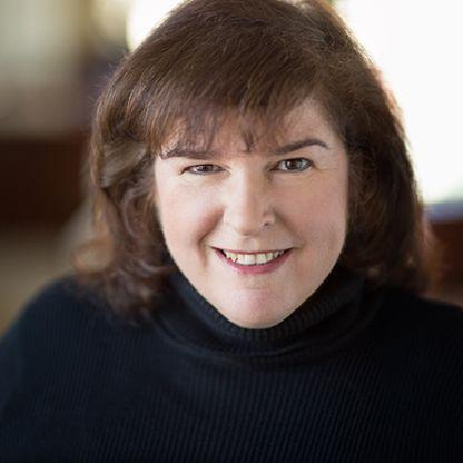 Lori Aultman