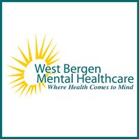 West Bergen Mental Healthcare logo
