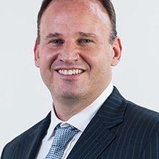 Tim Cecil