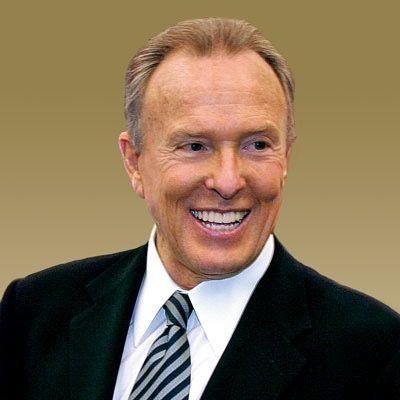 Donald Leroy Bren