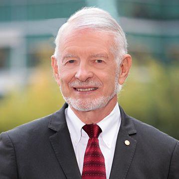 Daniel L. McFadden
