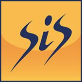 GROUPE SIS logo