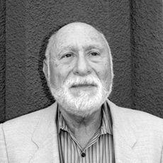 Charles Moser