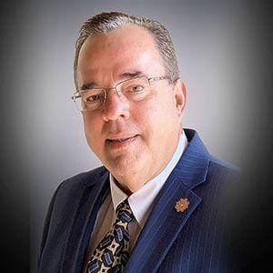 Pablo Perez Barreiro
