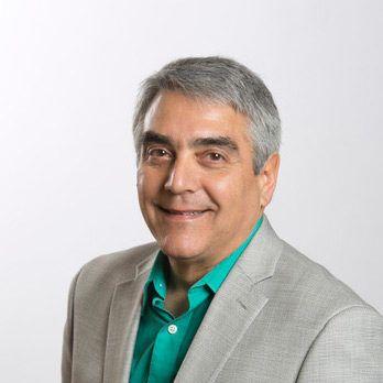 Bob Scalise