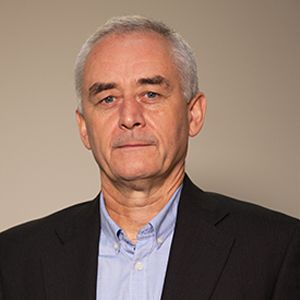 Robert Haggart