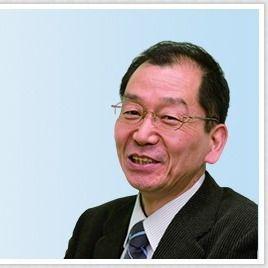 Tadasu Watari