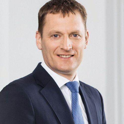 Matthias Lindeman