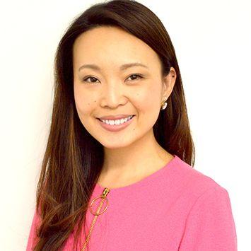 Chrissy Li