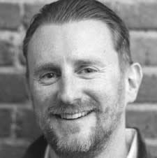 DoiT International names John Purcell Chief Product Officer, DoiT International