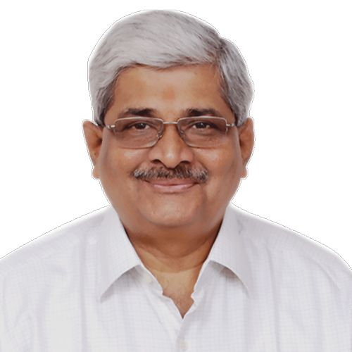 R. Gopalan