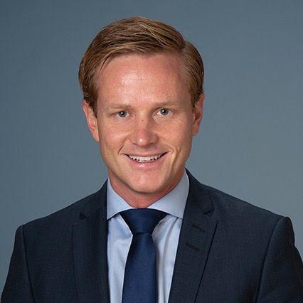 Kristian Melhuus