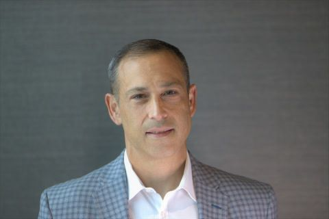 Ted Sturiale appointed CloudQuant VP of Sales