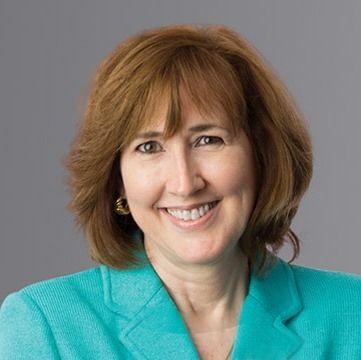 Frances D. O'Brien