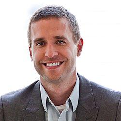 Shawn Pucylowski