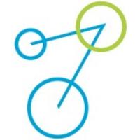 Certive Health logo