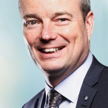 Mario Lapierre