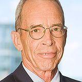 Profile photo of Malcolm Farmer III, Director at Family Service of Rhode Island