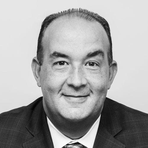 Christopher J. Randazzo