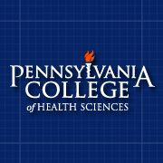 Pennsylvania College of Health S... logo