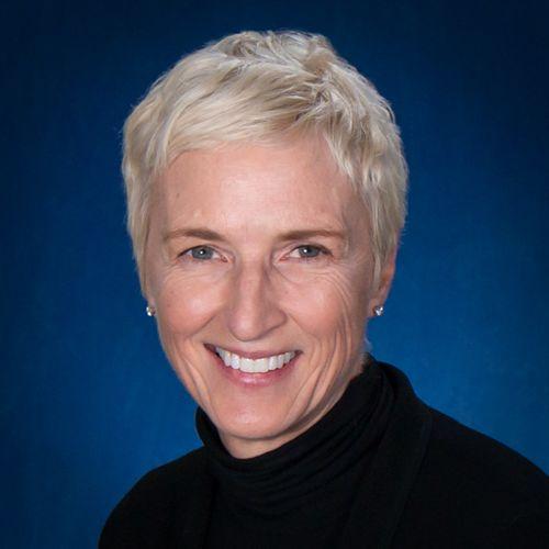 Carolyn B. Tiffany