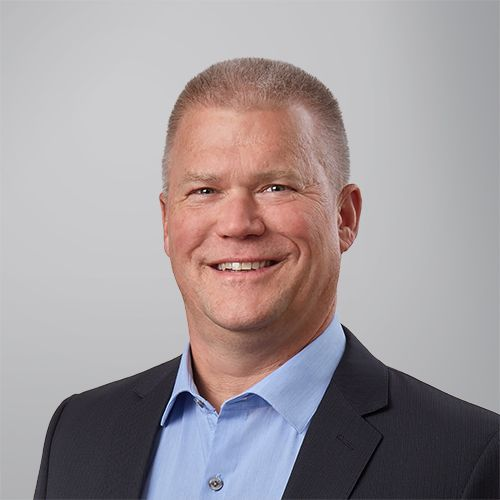 Dave Nieuwsma