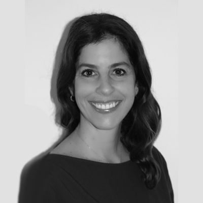 Paloma Ramirez Diaz-Monis