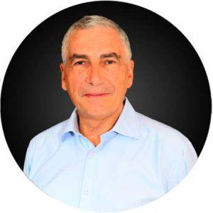 Luis Robbio
