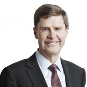 David P. Craig