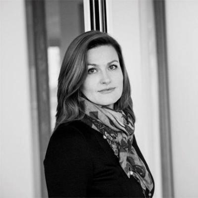 Marianne Søgaard
