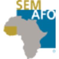 SEMAFO logo