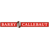 Barry Callebaut Group logo