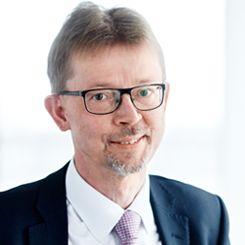 Lars Erik Fredriksson