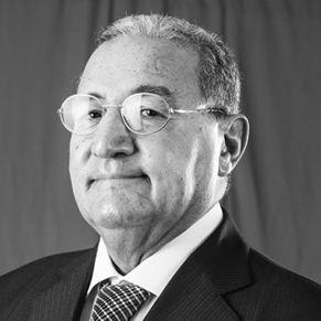 Abdelhamid Mohamed Aboumousa