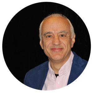 Maurizio Agresta