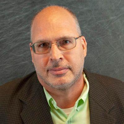 David Sawicki