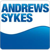 Andrews Sykes Group logo