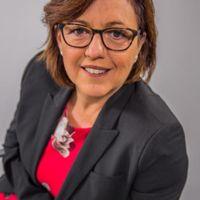 Marie-Josee LaFrance