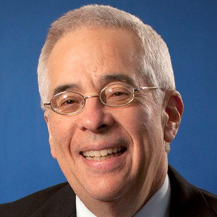 Profile photo of David Thomas, Director at 2U