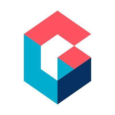 genpact-company-logo