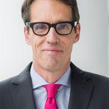 Ulf Mainzer