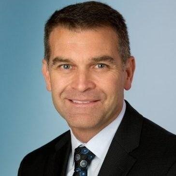 Scott D. Gallett