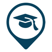 Scholars logo