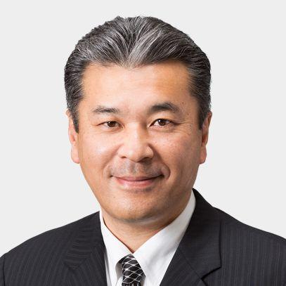 Hiroki Nakajima