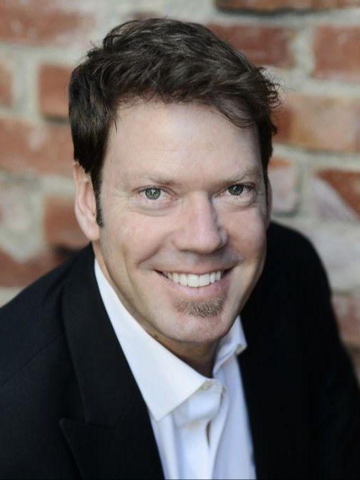 VidSig Names Jonathan Yarnold as Its New CEO, VidSig