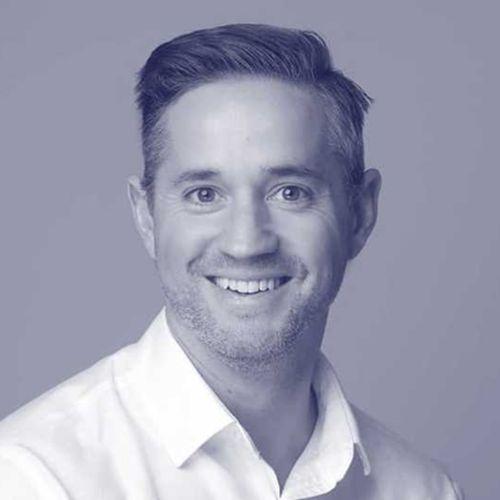 Max Vetter