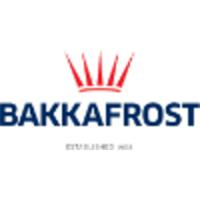 Bakkafrost logo