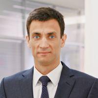 Anton Zhelyapov